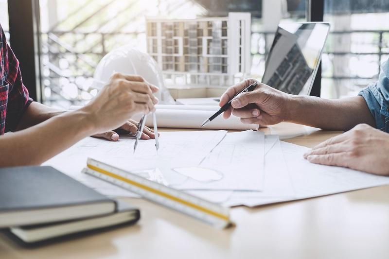 Nowy projekt budowlany – co zmieni nowelizacja prawa budowlanego?