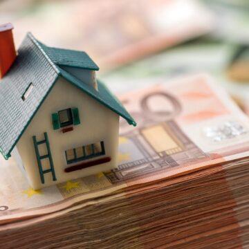 Wynajmujemy mieszkanie – jakie koszty odliczamy od dochodu?