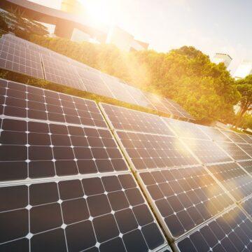 Dostępne odnawialne źródła energii w Twoim domu.