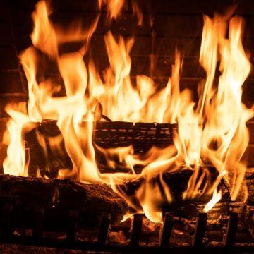 O czym powinniśmy wiedzieć, kiedy zamierzamy ogrzewać dom pompą ciepła