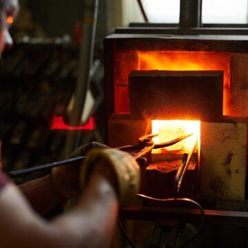 Rząd chce likwidacji wszystkich pieców grzewczych w Polsce