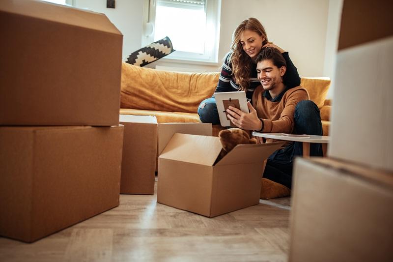 Wynajem mieszkania – czy w czasie pandemii to nadal zyskowne przedsięwzięcie?