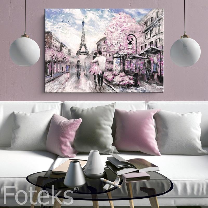 Obrazy na płótnie na Twoją ścianę