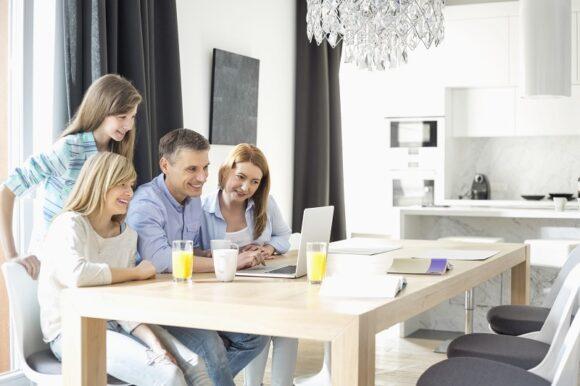 W jaki sposób można szybko sprzedać mieszkanie w Warszawie?